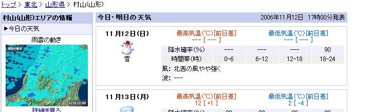 20061112tenki.jpg